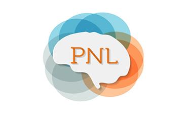 2. Programacion Neurolinguistica