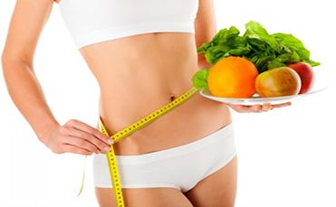 4. Dieta y nutricion