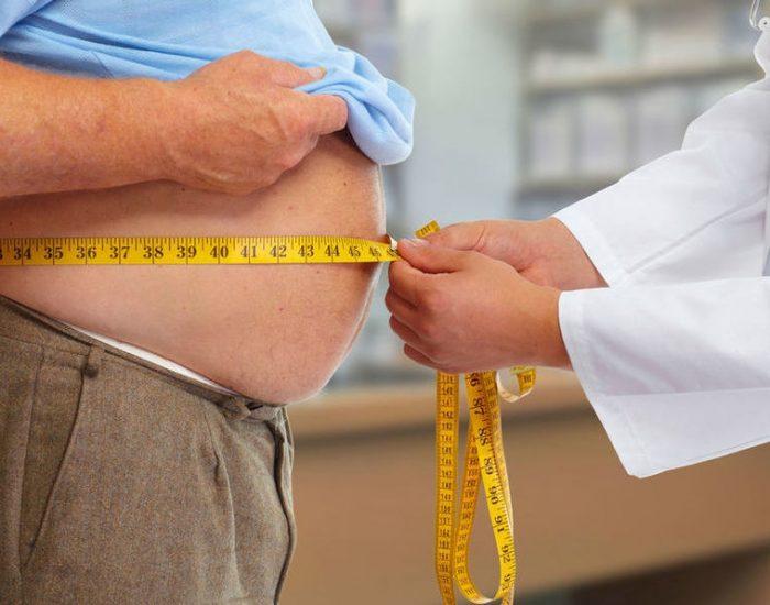 obesidad-resultado-consumir-calorias-gastan_0_2_958_596